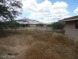 3610 Blosser Ranch - Photo 13