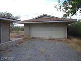 3610 Blosser Ranch - Photo 14