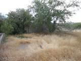 3610 Blosser Ranch - Photo 15