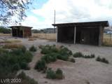 3610 Blosser Ranch - Photo 19