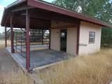 3610 Blosser Ranch - Photo 20