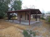 3610 Blosser Ranch - Photo 22