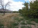 3610 Blosser Ranch - Photo 23