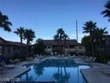 3544 Desert Cliff - Photo 2