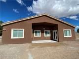 2440 Yakima - Photo 11
