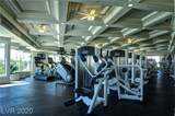 214 Augusta Course - Photo 19