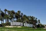 214 Augusta Course - Photo 25