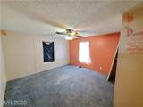 3980 Percheron Avenue - Photo 16