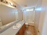 3980 Percheron Avenue - Photo 18