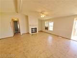 3980 Percheron Avenue - Photo 8