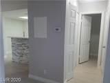 820 Sloan - Photo 15