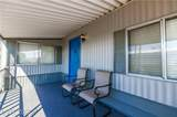 3639 Gulf Shores - Photo 4