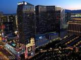 3700 Las Vegas Boulevard - Photo 1