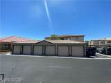 8725 Flamingo - Photo 16