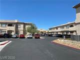 8725 Flamingo - Photo 17
