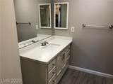 2748 Heritage Court - Photo 11