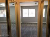 2748 Heritage Court - Photo 13