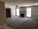 2748 Heritage Court - Photo 6