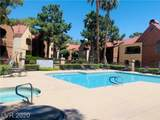 2200 Fort Apache - Photo 17