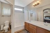 6232 Novak Street - Photo 10