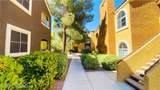 7950 Flamingo - Photo 18