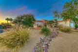 997 Gladiola Way - Photo 3
