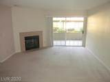 2200 Fort Apache Road - Photo 2