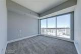 2700 Las Vegas Boulevard - Photo 14