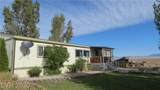 275 Ranch Road - Photo 1
