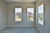 11280 Granite Ridge - Photo 21