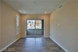 11280 Granite Ridge - Photo 11
