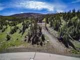 846 Steam Engine Road - Photo 3