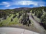 846 Steam Engine Road - Photo 4