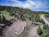 846 Steam Engine Road - Photo 6