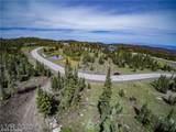 846 Steam Engine Road - Photo 7