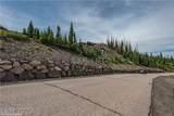 846 Steam Engine Road - Photo 8