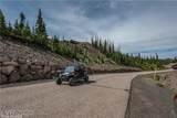 846 Steam Engine Road - Photo 9