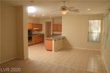 10013 Summer Oak - Photo 4
