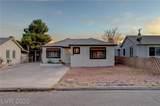 2308 Mesquite Avenue - Photo 1