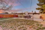 2308 Mesquite Avenue - Photo 33