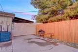 2308 Mesquite Avenue - Photo 34
