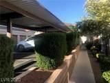 9303 Gilcrease Avenue - Photo 2