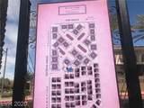 9303 Gilcrease Avenue - Photo 3