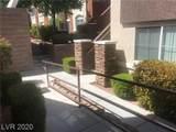 9303 Gilcrease Avenue - Photo 5