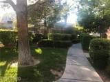 9303 Gilcrease Avenue - Photo 9