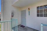 2725 Nellis Boulevard - Photo 5