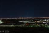 9103 Alta Drive - Photo 6