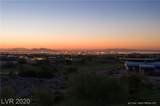 70 Sun Glow - Photo 3