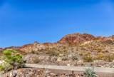 662 Mt Bona Way - Photo 36