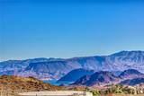 662 Mt Bona Way - Photo 37